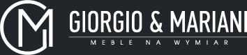 Giorgio&Mariani - meble na wymiar