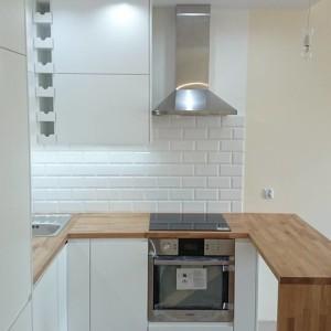 biała kuchnia (1)