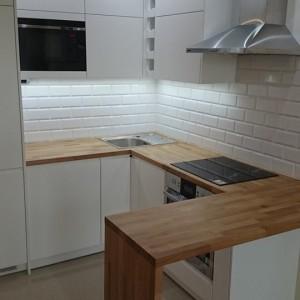 biała kuchnia (2)