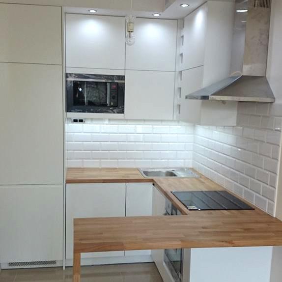 biała kuchnia (3)