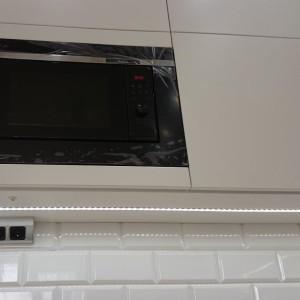 biała kuchnia (4)