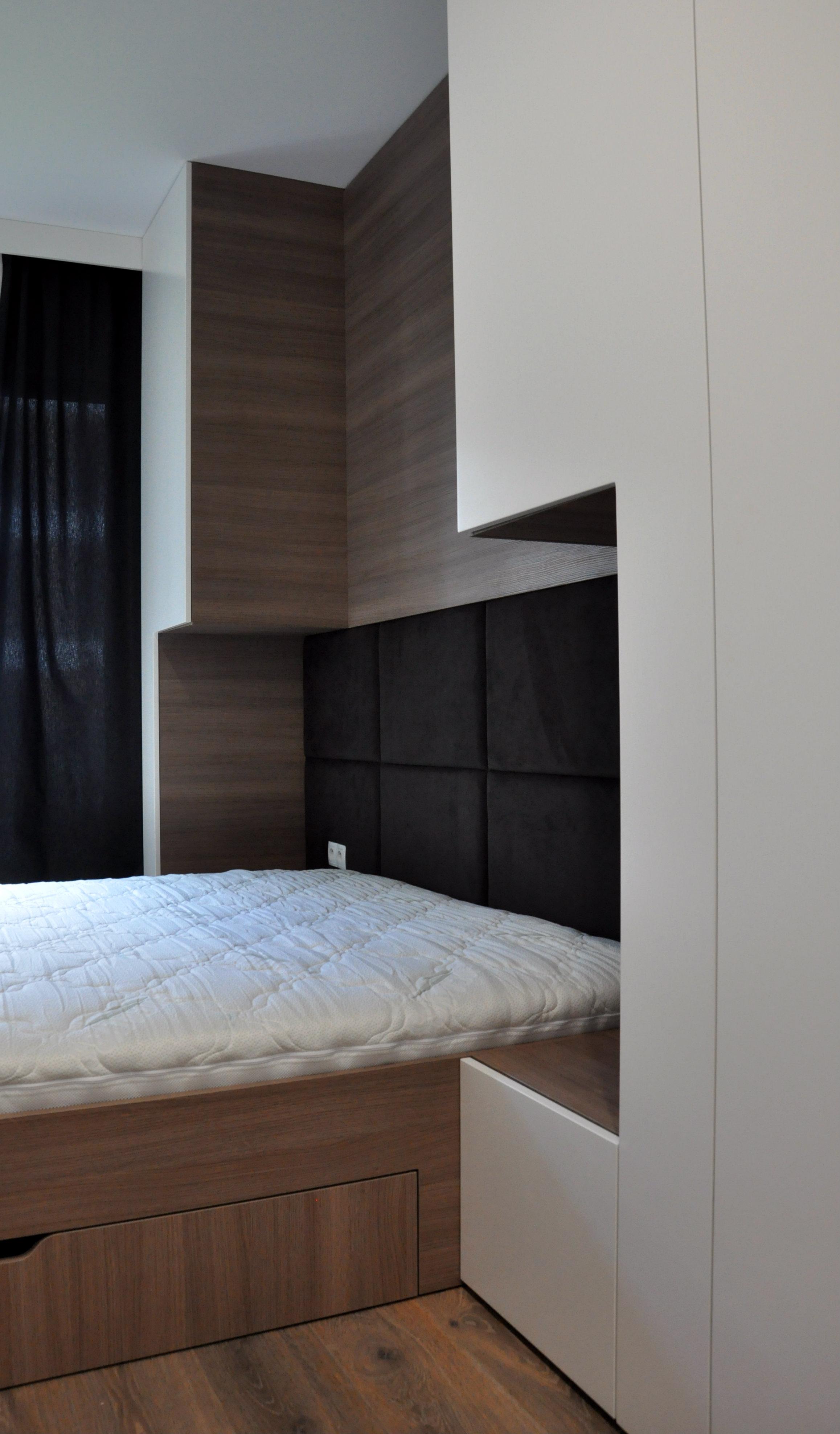 Sypialnia meble 2
